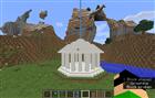 Void_Miner's avatar