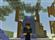 Artist_234's avatar