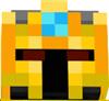emes4's avatar