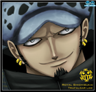 LawDTral's avatar