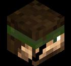 xMakmanx's avatar