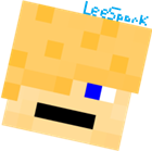 109AN's avatar