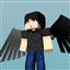 Trapthekid's avatar