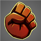 _BrawlGames_'s avatar
