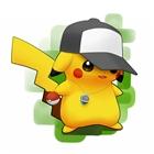 Minetrooper's avatar