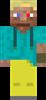 Whostolemylasanga's avatar