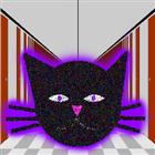PisuCat's avatar