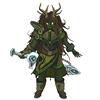 Tobbvald's avatar