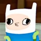Girntaro's avatar