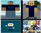 superminekid's avatar