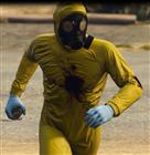 TeamWoofel's avatar