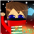 PixelSpeed13's avatar