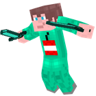 Crazy_Modder's avatar