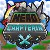 Nerdcrafteria's avatar