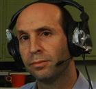 layman9's avatar