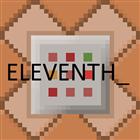 Nomolos1's avatar