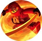 Pacific_Panda's avatar
