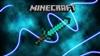 Pheonixfire425's avatar