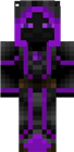 starboy4356's avatar