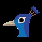 Pavo_Reality's avatar