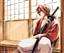 Ruroni_Kenshin's avatar