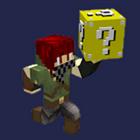 Ender_King_'s avatar