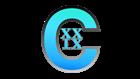 Crumpetxxix's avatar