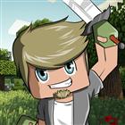 NeroKenway's avatar