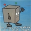 MrRobotDude131's avatar