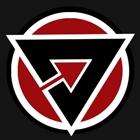H3LLGHA5T's avatar