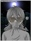 engie_ninja's avatar