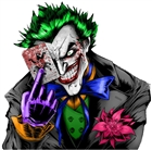 the_joker3210's avatar