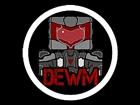 Dewm_'s avatar
