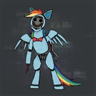 Rainbow_dash22345's avatar