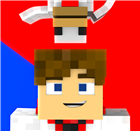 Kenshow's avatar