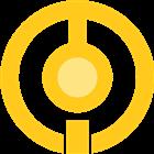 ikusene's avatar