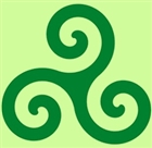 Zutiiq's avatar