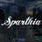 Sparthia's avatar