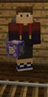 Krhiegen's avatar