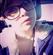 Jxpiter's avatar