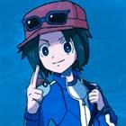 Mr_DagALkeef_B7's avatar