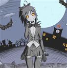 Aeruoa's avatar