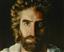 BenjaminEyes's avatar