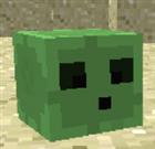 GoldenBlake2727's avatar