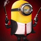 Adumin's avatar
