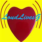 LoudLiveG's avatar