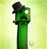 lilpwny4's avatar