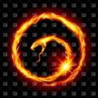 tomstertom2701's avatar