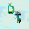 Dtrain3455's avatar