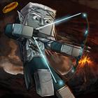 CeIebrimbor's avatar